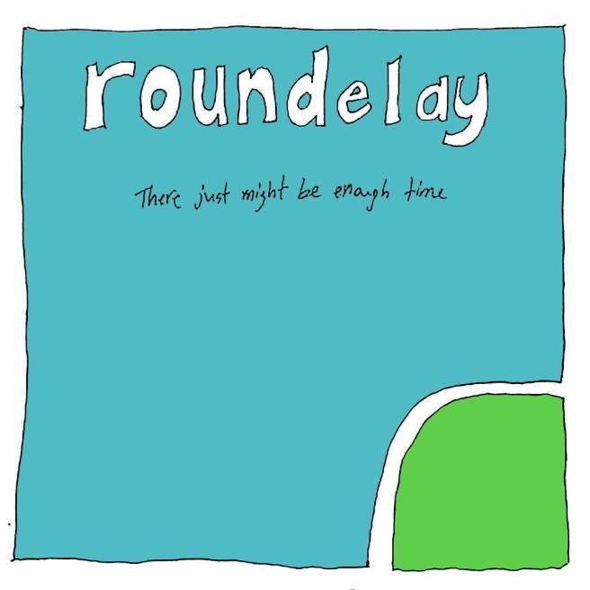 Roundelay - TJMBET