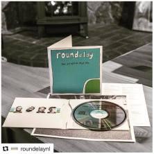 roundelay36